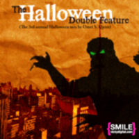 MIX TAPE: Omri S. Quire's Third Annual Halloween Mix Tape!