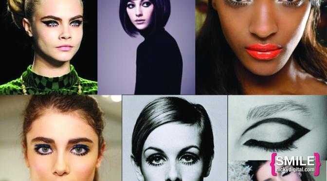 tbt mod makeup