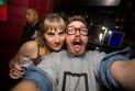 Shira Girl & Nicky Digital
